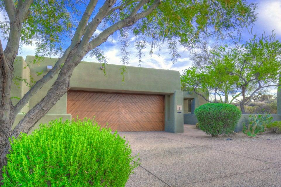 10068 E GRAYTHORN Drive Scottsdale, AZ 85262 - MLS #: 5758498