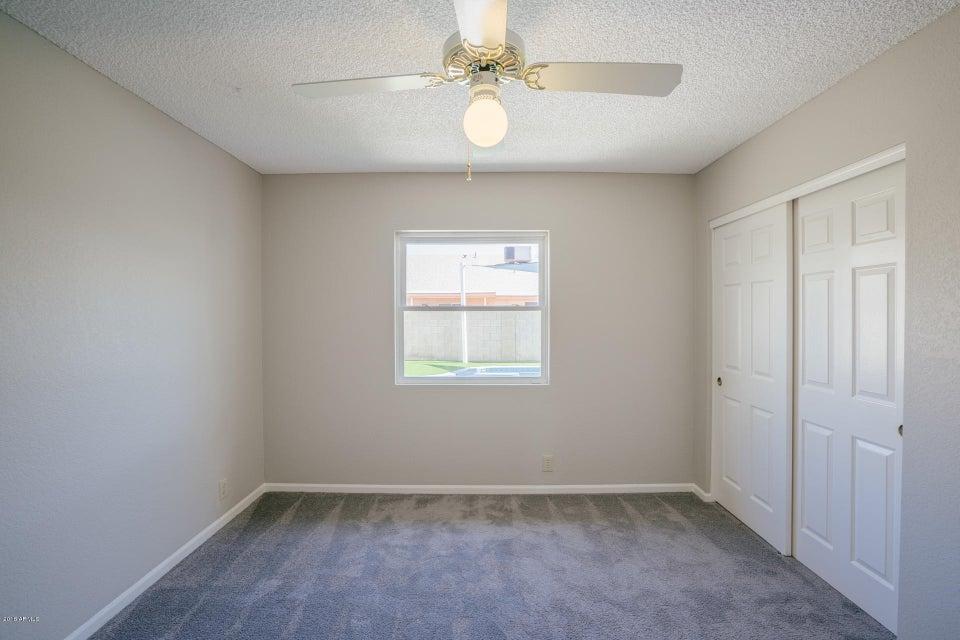 8821 W KEIM Drive Glendale, AZ 85305 - MLS #: 5758558