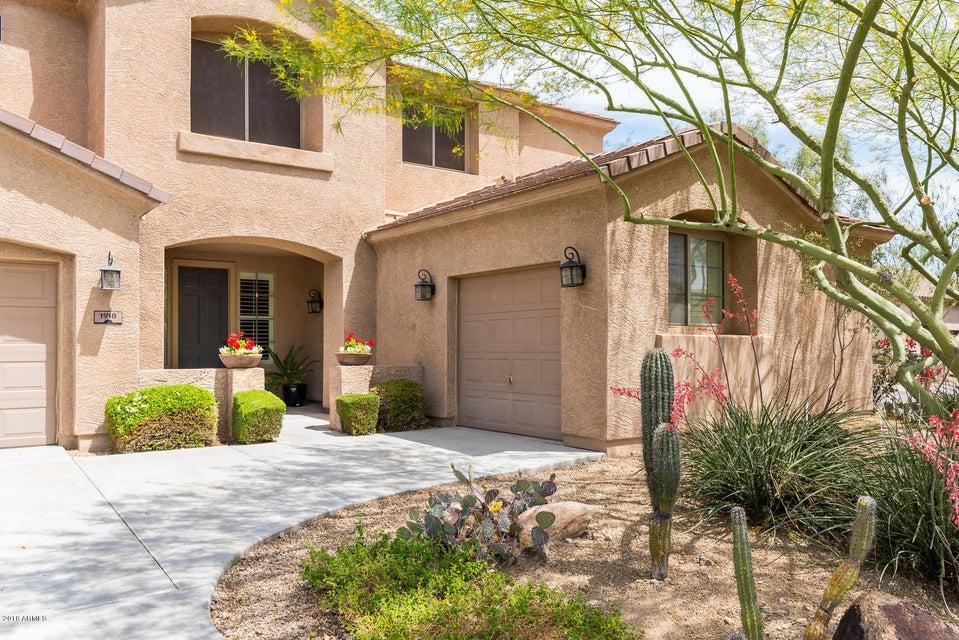 MLS 5760025 1918 W BONANZA Lane, Phoenix, AZ 85085 Phoenix AZ Valley Vista