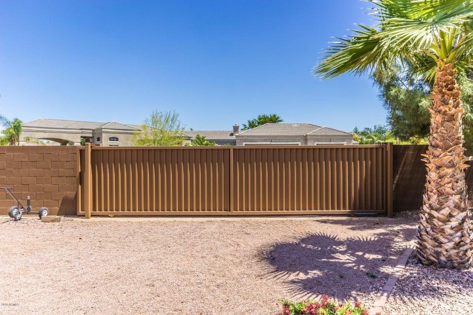 MLS 5758868 18017 W GEORGIA Court, Litchfield Park, AZ 85340 Litchfield Park AZ Russell Ranch