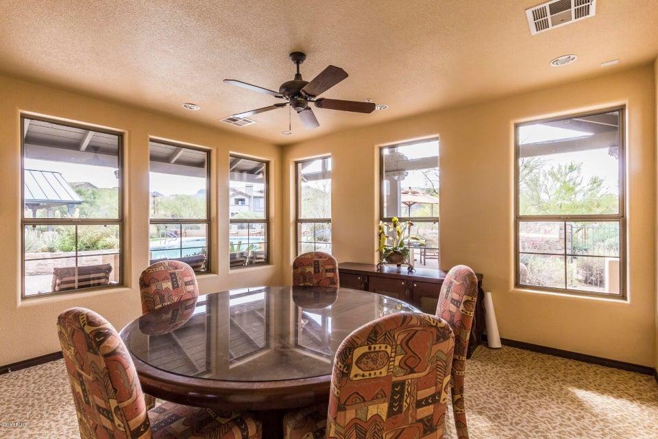 MLS 5758731 20801 N 90TH Place Unit 205, Scottsdale, AZ 85255 Scottsdale AZ Dc Ranch