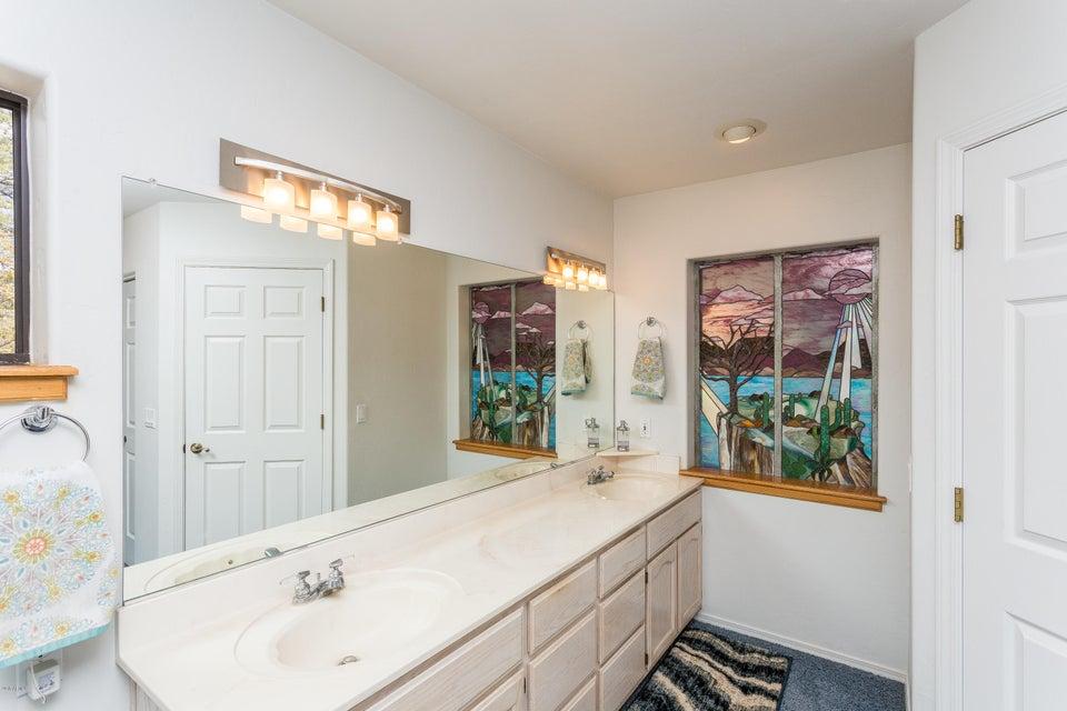 1195 FOX Trail Prescott, AZ 86303 - MLS #: 5759320