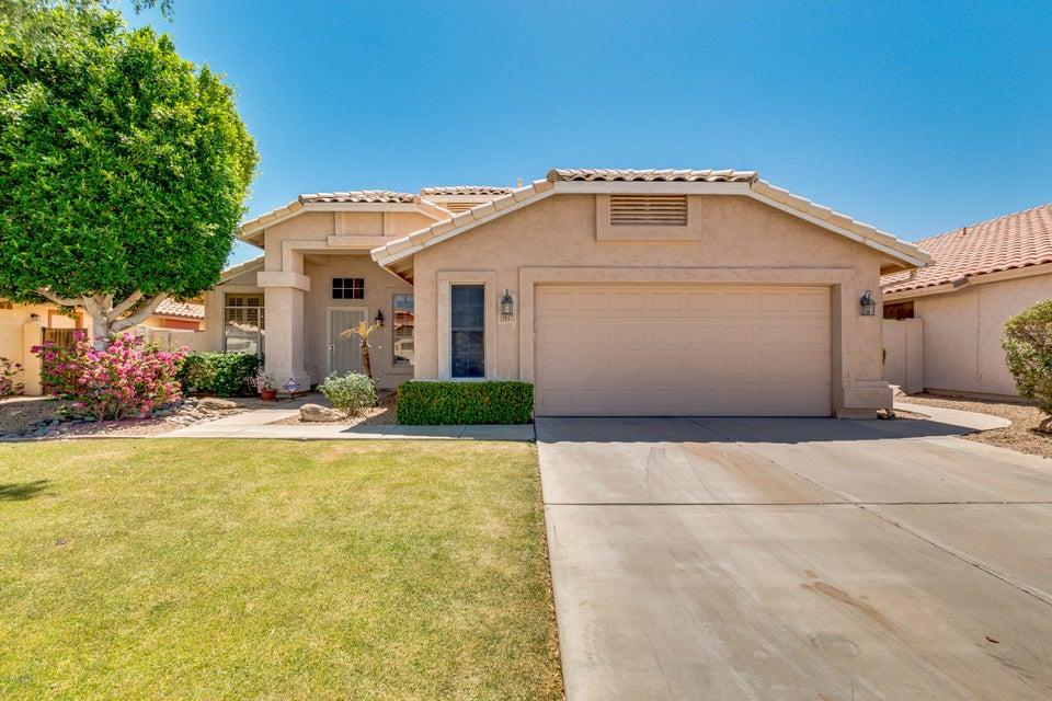 Photo of 9847 W MOHAWK Lane, Peoria, AZ 85382