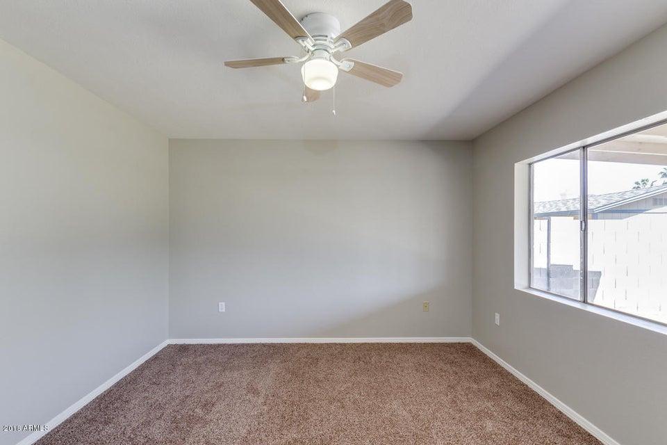 6143 E CASPER Street Mesa, AZ 85205 - MLS #: 5760898