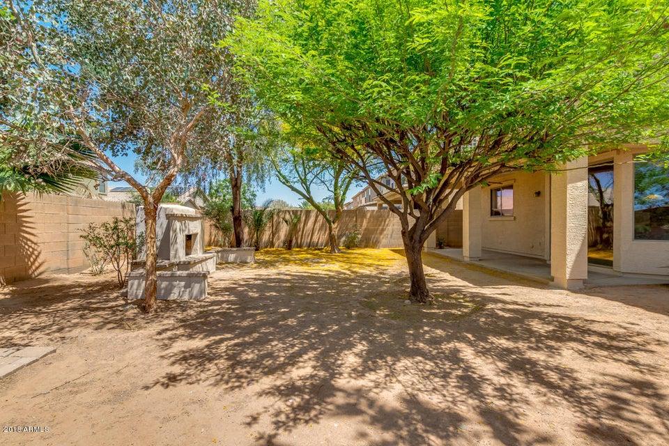 MLS 5758669 3022 E COWBOY COVE Trail, San Tan Valley, AZ 85143 San Tan Valley AZ Rancho Bella Vista
