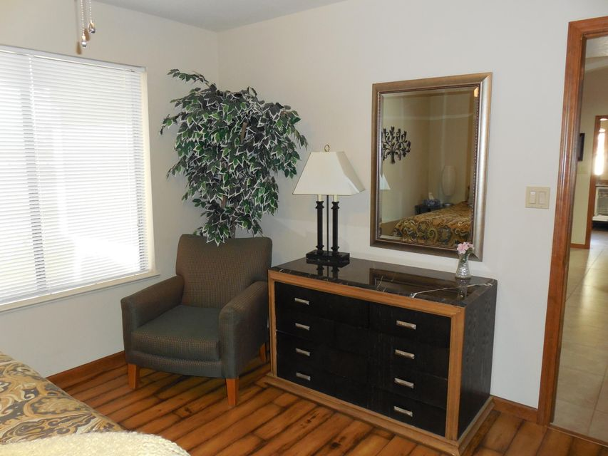 16615 E GUNSIGHT Drive Unit 113 Fountain Hills, AZ 85268 - MLS #: 5758540