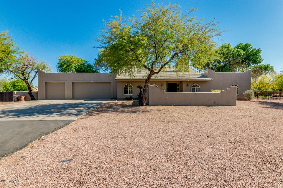MLS 5759127 8600 S 52ND Drive, Laveen, AZ 85339 Laveen Homes for Rent