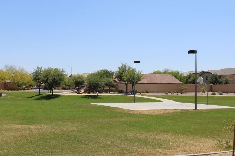 MLS 5758629 1312 E JUDI Drive, Casa Grande, AZ Casa Grande AZ Luxury