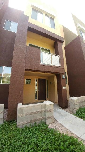 Photo of 6745 N 93RD Avenue #1119, Glendale, AZ 85305