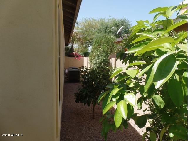 MLS 5757649 21353 S 185TH Way, Queen Creek, AZ 85142 Queen Creek AZ Sossaman Estates