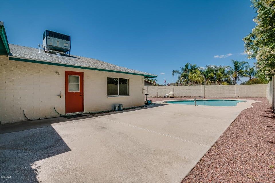 8913 E CORTEZ Street Scottsdale, AZ 85260 - MLS #: 5759073