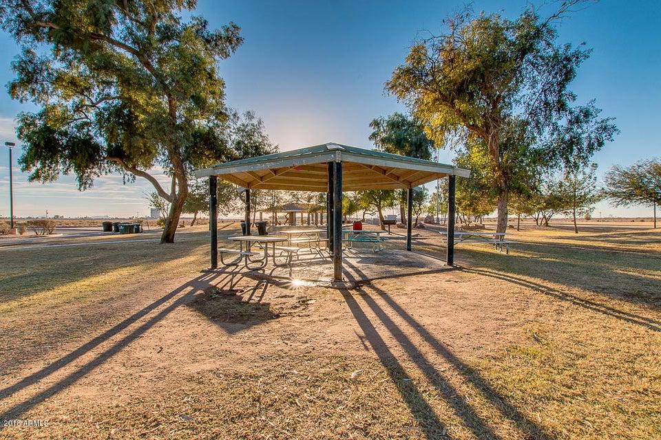 MLS 5757668 2130 N CYPRESS POINT Way, Casa Grande, AZ 85122 Casa Grande AZ Golf