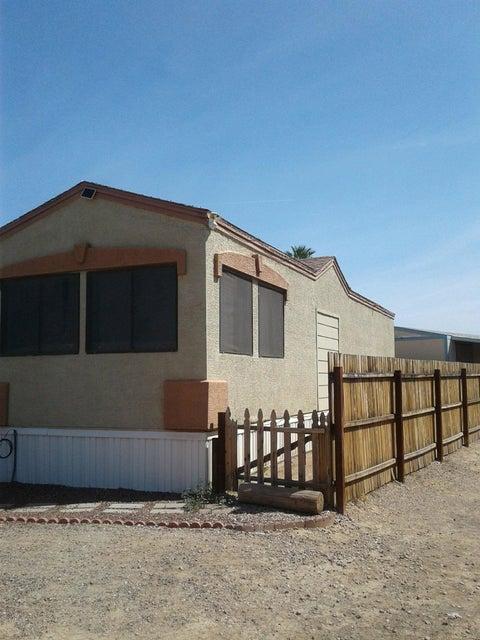 Photo of 8427 W Glendale Avenue #117, Glendale, AZ 85305