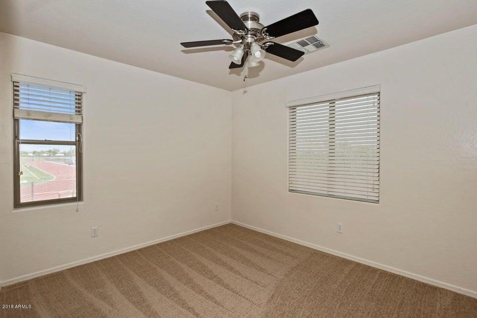 MLS 5758717 3031 E HARRISON Street, Gilbert, AZ Gilbert AZ Golf