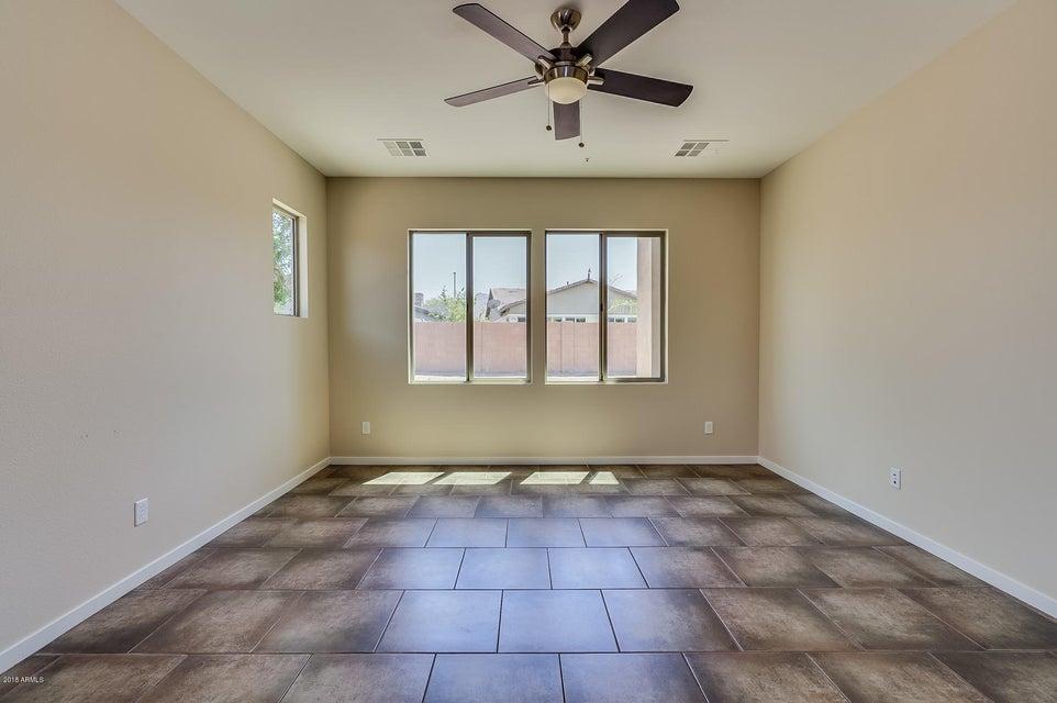 3505 E MERLOT Street Gilbert, AZ 85298 - MLS #: 5759837
