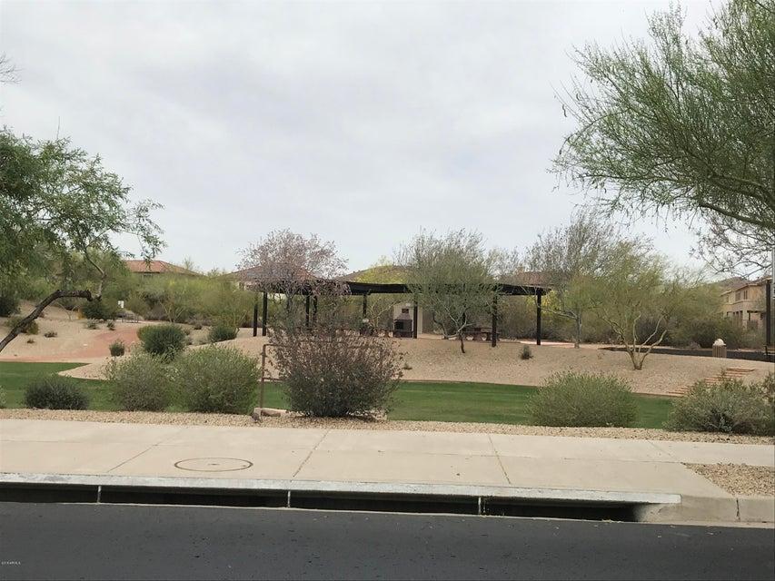 MLS 5743462 34312 N 26TH Avenue, Phoenix, AZ 85085 Phoenix AZ Amber Hills