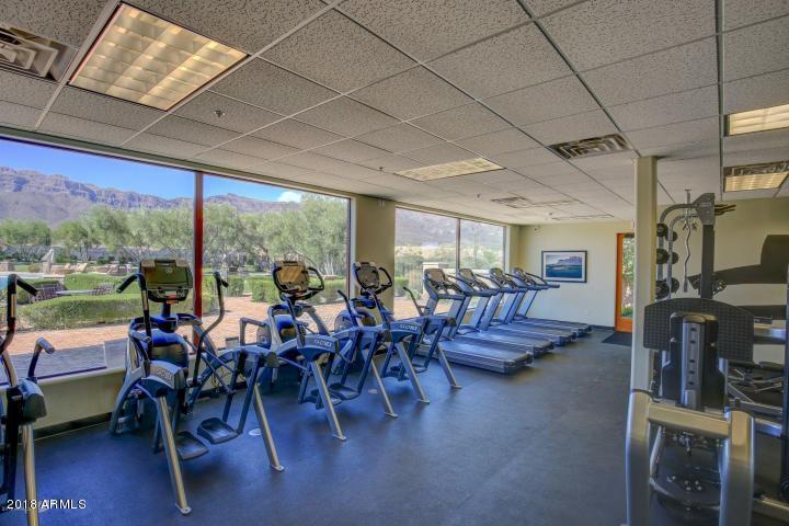 MLS 5758264 7838 E GREYTHORN Drive, Gold Canyon, AZ Gold Canyon AZ Luxury Golf