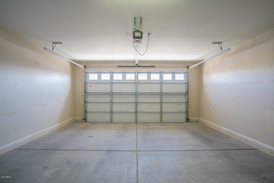 MLS 5760106 7028 W SHUMWAY FARM Road, Laveen, AZ 85339 Laveen AZ Laveen Farms