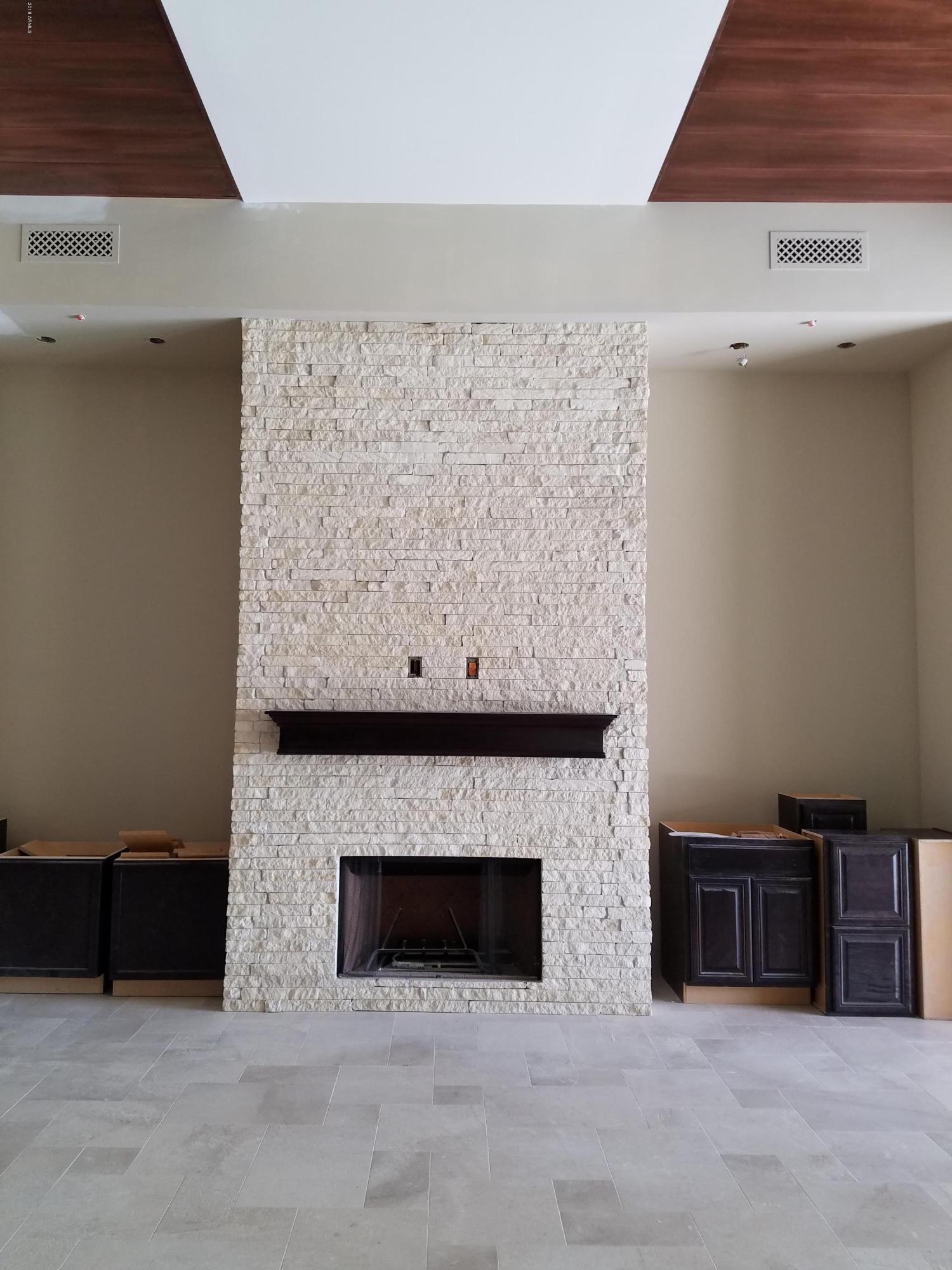 29443 N 108TH Place Scottsdale, AZ 85262 - MLS #: 5501333