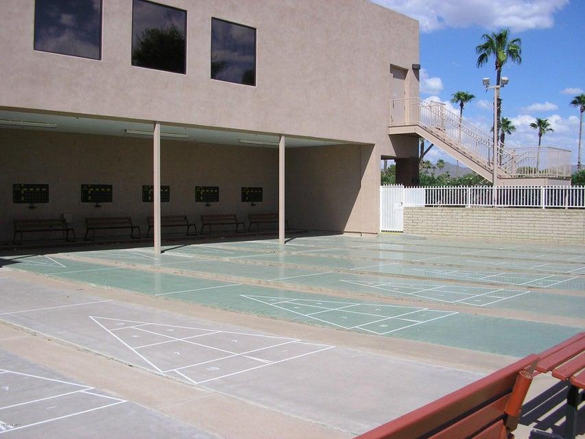 MLS 5758775 5812 E HERMOSA VISTA Drive, Mesa, AZ 85215 Mesa AZ Apache Wells