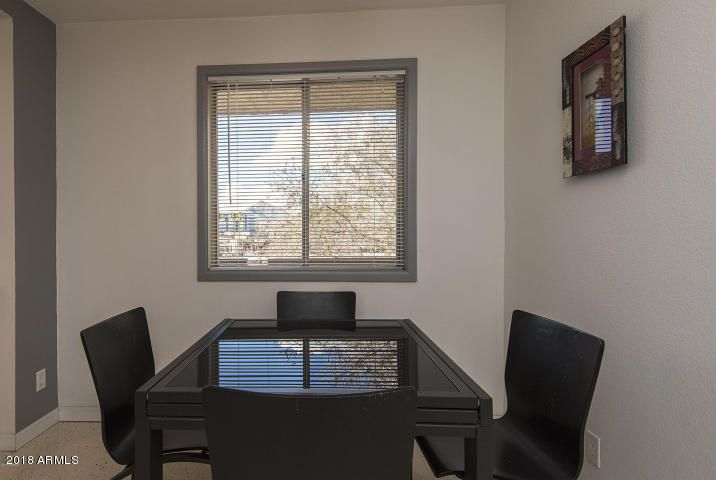 7625 E CAMELBACK Road Unit 344A Scottsdale, AZ 85251 - MLS #: 5758798
