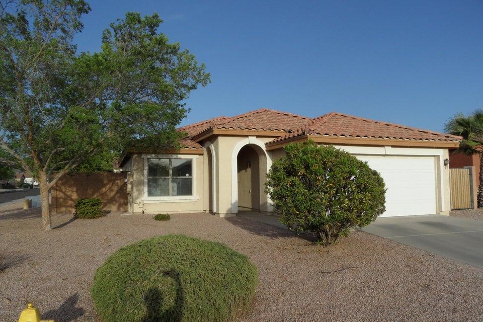 MLS 5758829 213 S VALLE VERDE --, Mesa, AZ 85208 Mesa AZ Signal Butte Ranch