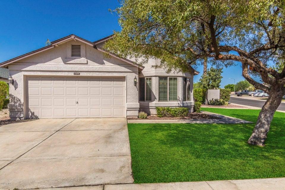 Photo of 15305 N 85TH Drive, Peoria, AZ 85381