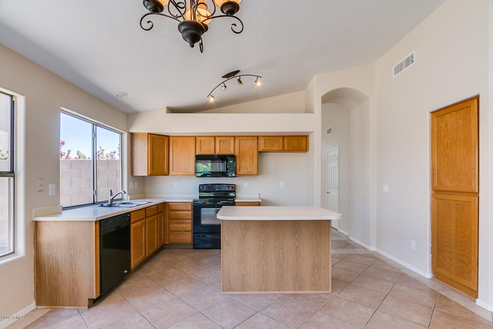 12578 W DESERT ROSE Road Avondale, AZ 85392 - MLS #: 5758987