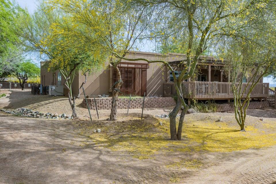 Photo of 30513 N 144TH Street, Scottsdale, AZ 85262