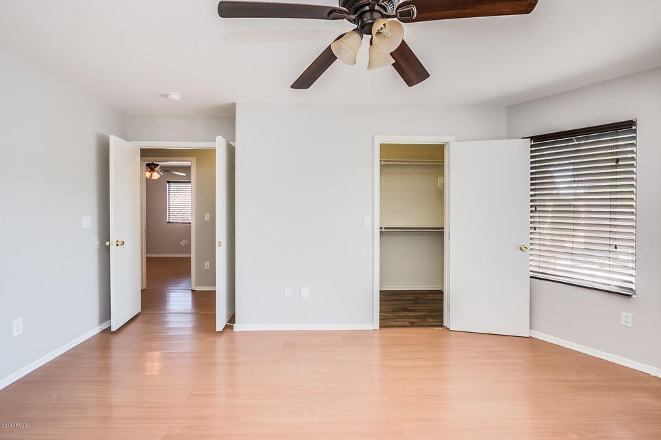 20834 N 7TH Place Phoenix, AZ 85024 - MLS #: 5760915