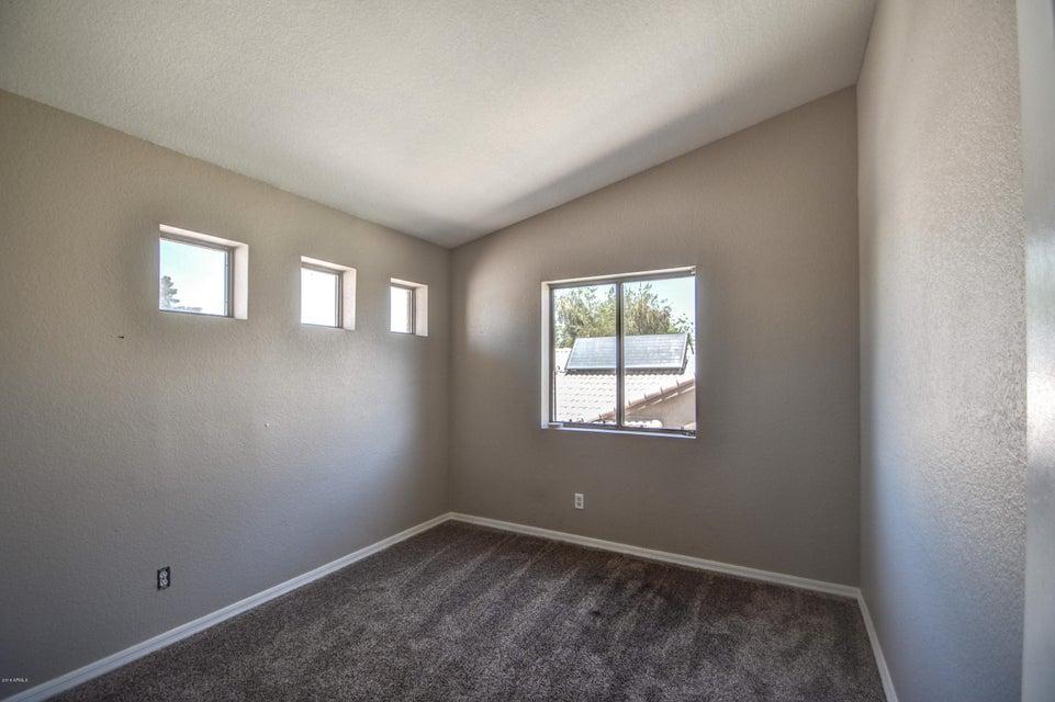 6173 N 79TH Lane Glendale, AZ 85303 - MLS #: 5744993