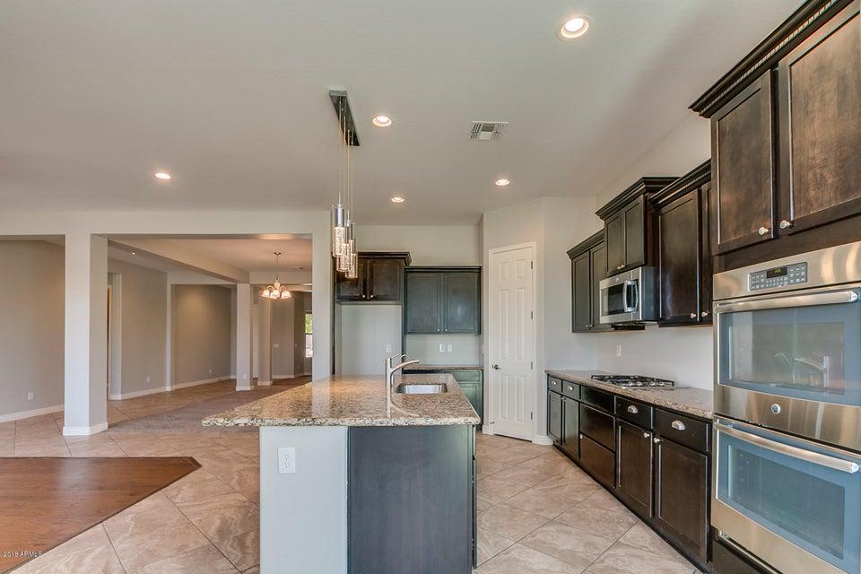 2982 S 186TH Lane Goodyear, AZ 85338 - MLS #: 5759442