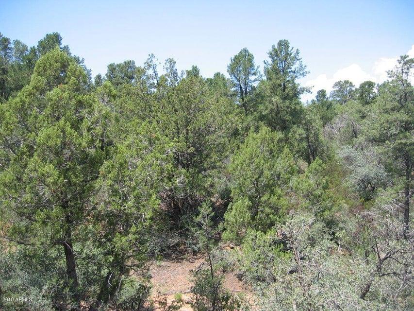 1114 N HEATHER Circle Payson, AZ 85541 - MLS #: 5758965
