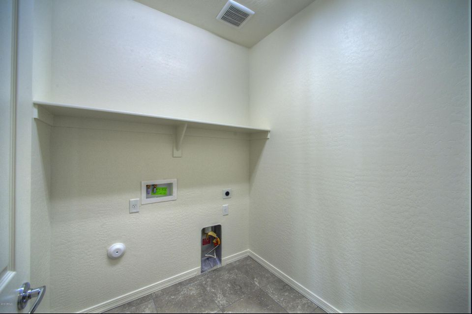 MLS 5724890 5241 W LYDIA Lane, Laveen, AZ Laveen AZ Newly Built