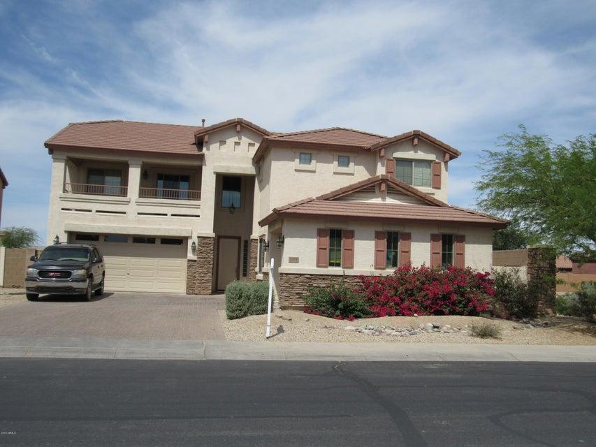 MLS 5759167 1975 N MARIA Avenue, Casa Grande, AZ 85122 Casa Grande AZ Private Pool
