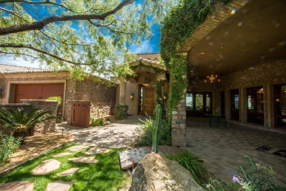 MLS 5681654 42820 N FLEMING SPRINGS Road, Cave Creek, AZ 85331 Cave Creek AZ Private Pool