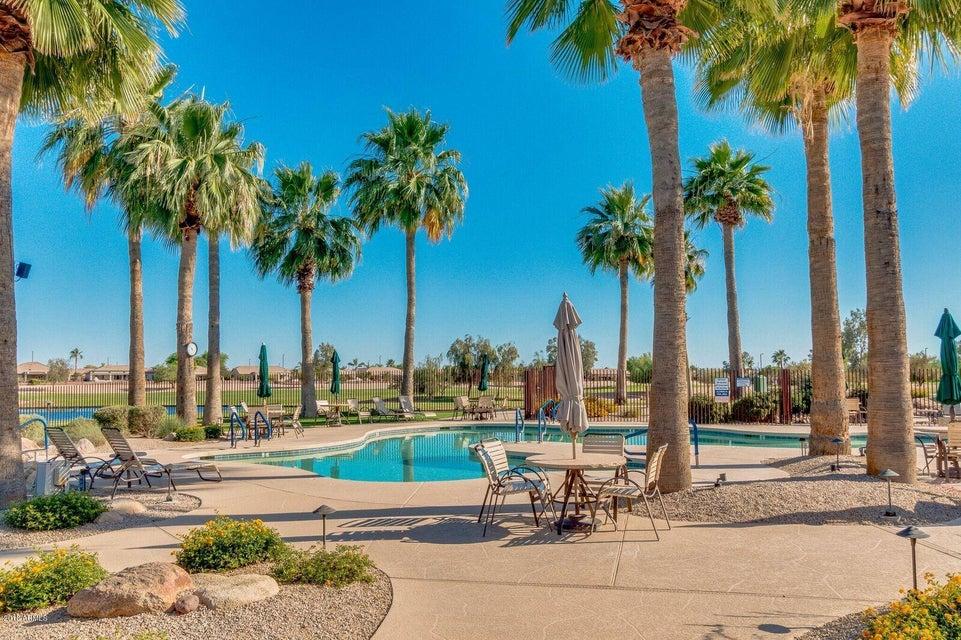 MLS 5758832 6962 S SANTA RITA Way, Chandler, AZ 85249 Chandler AZ Adult Community