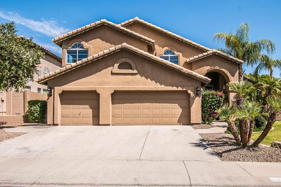 Photo of 2108 E TECOMA Road, Phoenix, AZ 85048