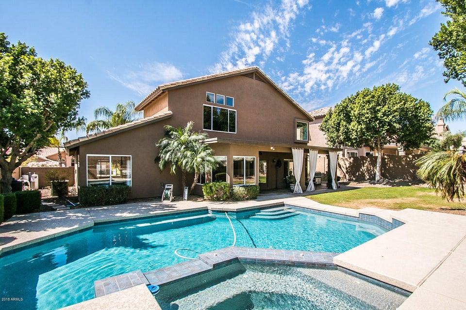 MLS 5759065 2108 E TECOMA Road, Phoenix, AZ 85048 Ahwatukee Mountain Park Ranch AZ
