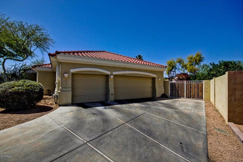 MLS 5759112 13570 W FAIRWAY Loop, Goodyear, AZ 85395 Goodyear AZ Palm Valley