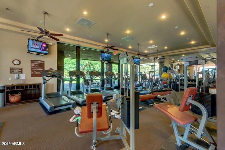 MLS 5760451 7682 E Perola Drive, Scottsdale, AZ 85266 Scottsdale AZ Guest House