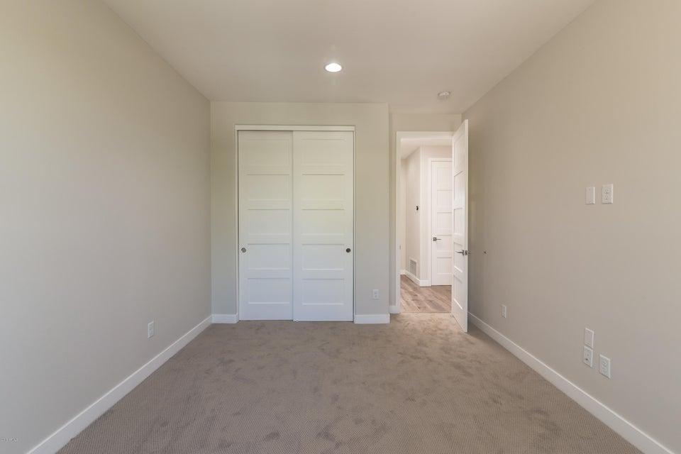 MLS 5759220 1214 W 5th Street Unit 2, Tempe, AZ Tempe AZ Historic