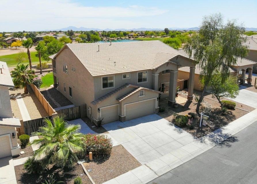 MLS 5757543 42443 W BRAVO Drive, Maricopa, AZ 85138 Maricopa AZ Rancho El Dorado