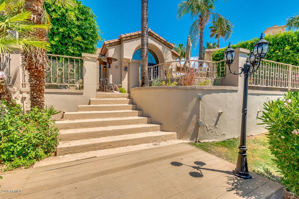 MLS 5759427 10117 E BAYVIEW Drive, Scottsdale, AZ 85258 Scottsdale AZ Scottsdale Ranch