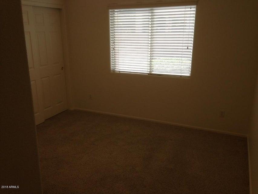 MLS 5748036 7673 W LOUISE Drive, Peoria, AZ 85383 Peoria AZ Fletcher Heights