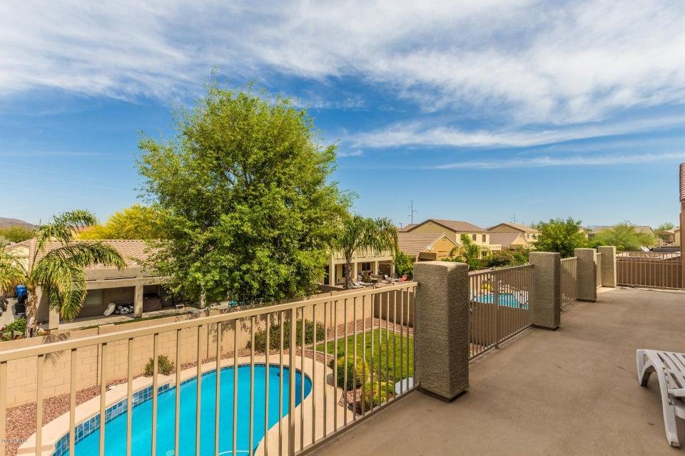 MLS 5759215 23510 N 25TH Street, Phoenix, AZ 85024 Phoenix AZ Desert Peak