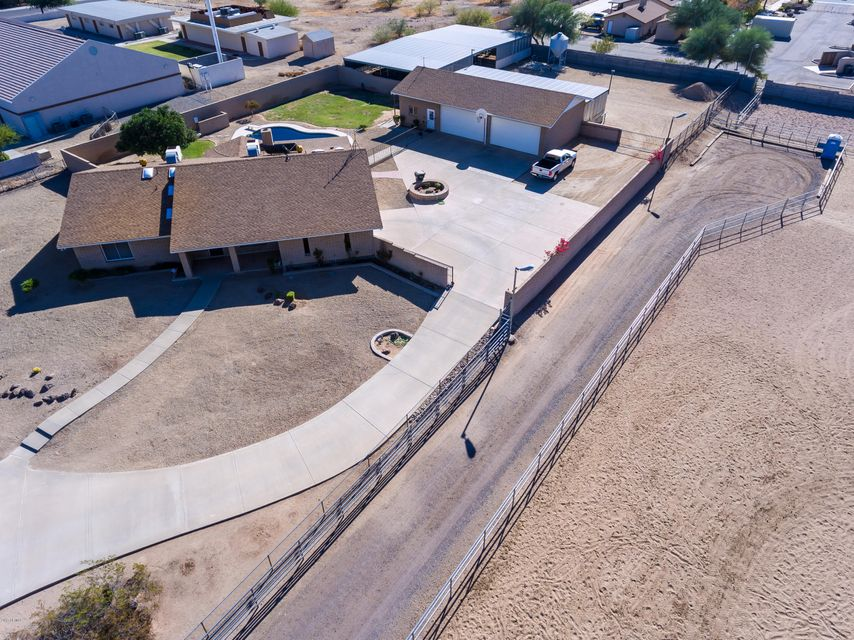 MLS 5759225 3735 W BEARDSLEY Road, Glendale, AZ Glendale Horse Property for Sale