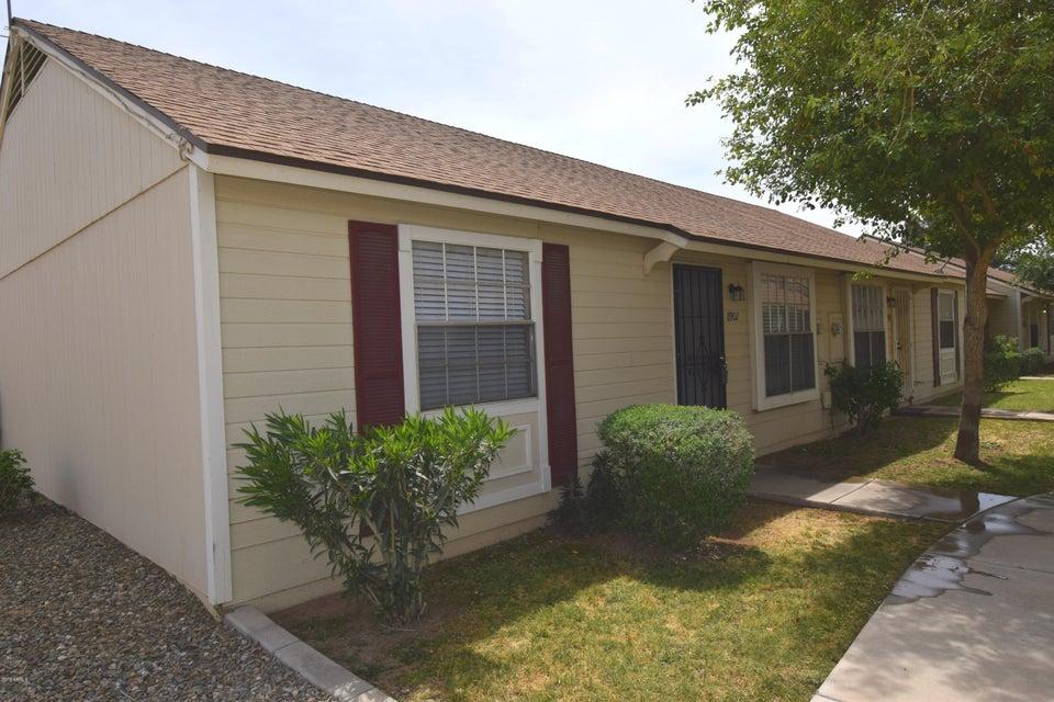 Photo of 8902 W LOMA Lane, Peoria, AZ 85345