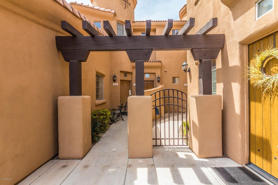 Photo of 16410 S 12TH Street #116, Phoenix, AZ 85048