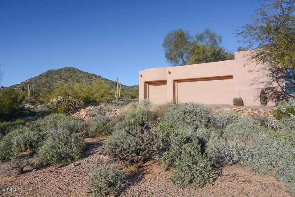 MLS 5759784 8300 E DIXILETA Drive Unit 281, Scottsdale, AZ 85266 Scottsdale AZ Short Sale